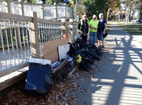 river cleanup1